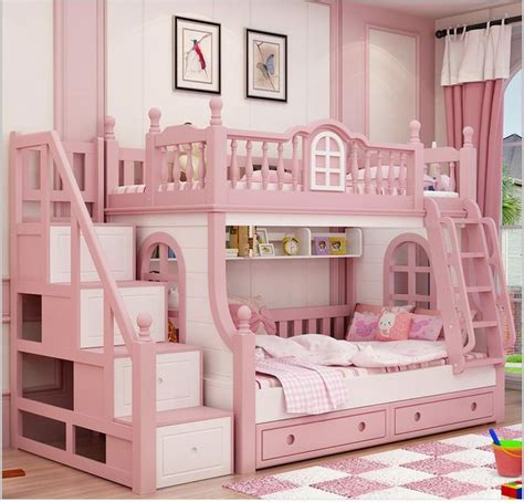 Buy Cheap Bunk Beds Cheap Bunk Bed Buy Quality Bed Directly From China Princess Bed Suppliers Style Modern