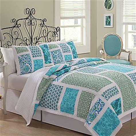 Quilts Jcpenney belfast quilt set jcpenney quilts