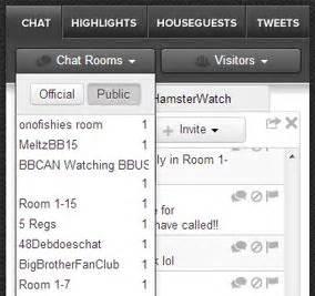denver chat rooms closer look at live feeds for big 15 big network