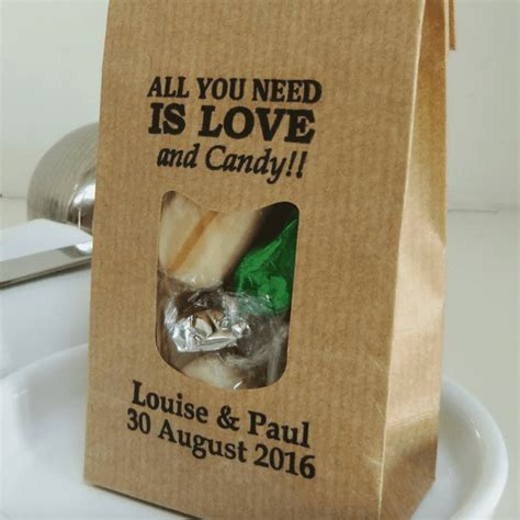 Wedding Favors Store by Complete Guide To Wedding Favors