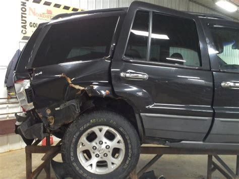 old car manuals online 1999 jeep cherokee transmission control service manual 1999 jeep grand cherokee auto transmission remove 1999 jeep grand cherokee