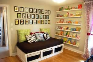 shelves for nursery room white nursery room book shelves from 10 ledge plan