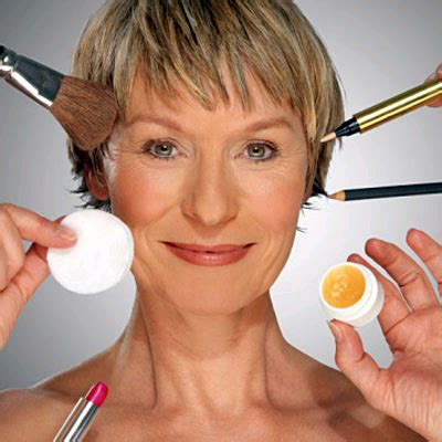 eyes eye makeup for older women