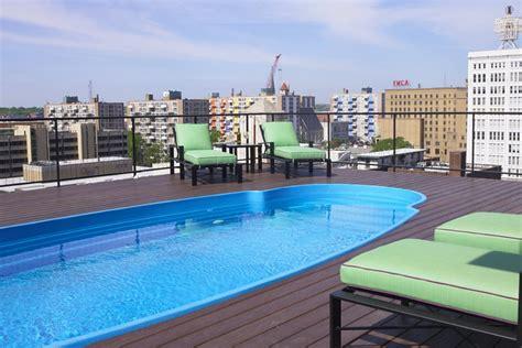 rooftop resort st louis interior designers sk interiors