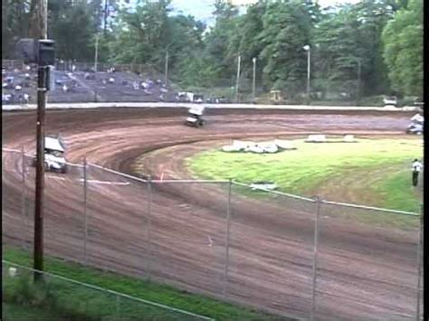 cottage grove oregon speedway cottage grove speedway dirt track racing sprint cars late models stock cars all in cottage