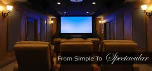 187 custom home theater designs