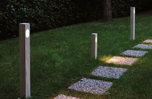 where can i buy outdoor lights hardscaping 101 pathway lighting gardenista