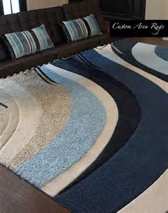 Carpets And Area Rugs Custom Area Rugs Tuftex