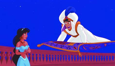 film disney jasmine disney announces picks for aladdin jasmine and genie in