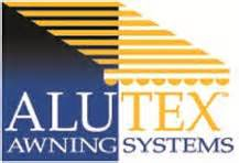 alutex awnings alutex retractable awnings retractable awnings north georgia com 770 536 7726