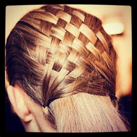 amazing hair plaits plaits another loves beauty pinterest