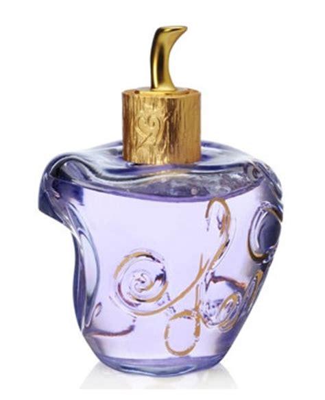 Parfum Original U K De Pour Femme Edt 100ml lempicka le premier parfum eau de toilette morsure