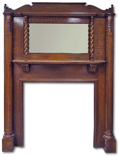 victorian bedroom fireplace surround fireplace mantels edwardian fireplace mantel fire surrounds from victorian