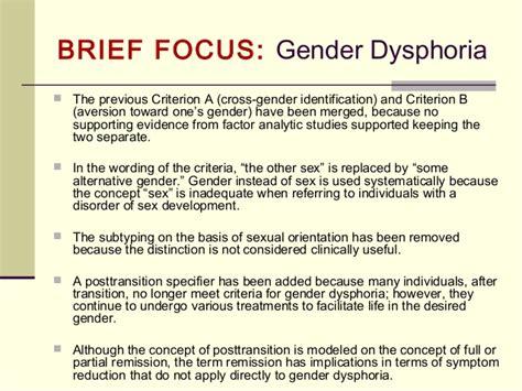 Masculinity In Crisis Essay by Essay Identity Gender
