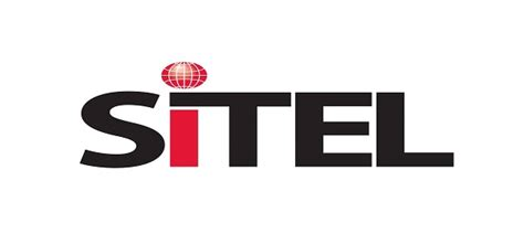 Zs Associates Mba Salary by Sitel Walk In Drive For Freshers As Customer Associate