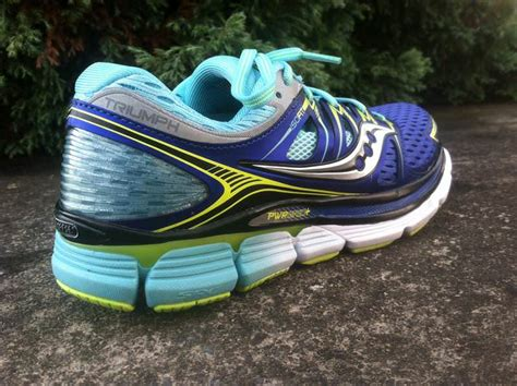 saucony running shoes reviews saucony triumph iso review running shoes guru