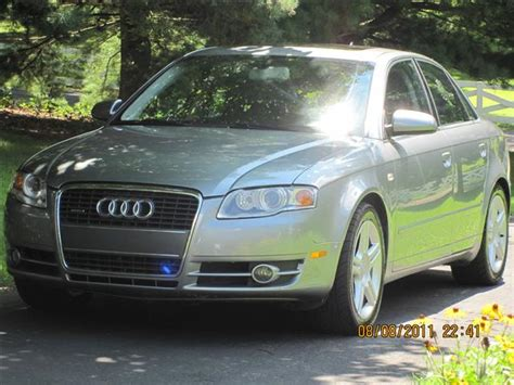 hyundai gas reimbursement 2005 audi a4 gas mileage cheap used cars for sale by owner