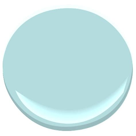 china blue 2052 60 paint benjamin china blue paint colour details
