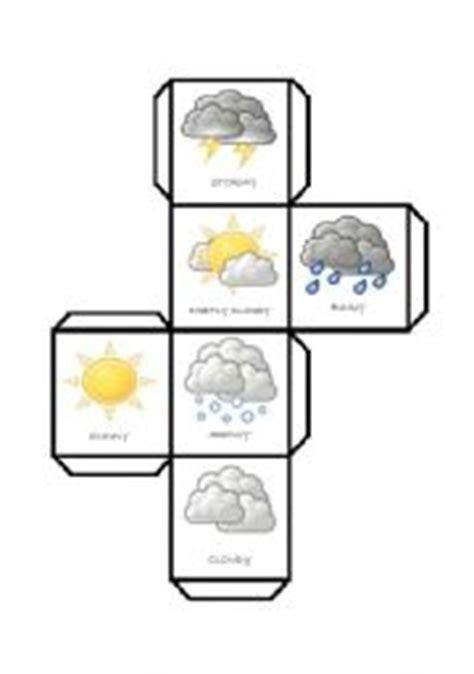 esl printable dice english teaching worksheets dice games