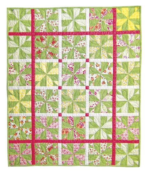 Whirligig Quilt Pattern by 17 Best Images About Quilt Patterns On