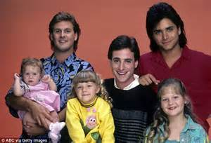 Of The House Cast 1995 by Lori Loughlin Will Join House Revival On Netflix If