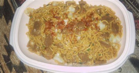 Minyak Kemiri Cap 3 Anak dapur yenny dapur penuh cinta mie goreng