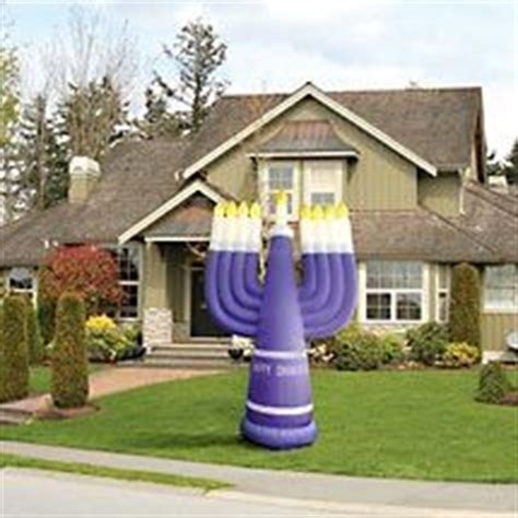 hanukkah hanukkah on pinterest hanukkah menorah and
