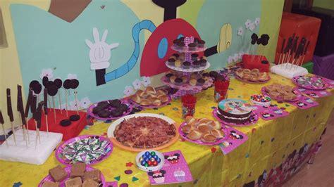 imagenes de cumpleaños tematicos infantiles mis amigos avila centro de ocio infantil cumplea 241 os