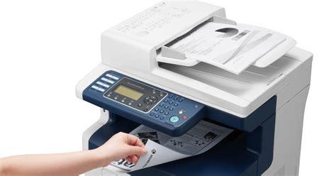 Jual Tinta Printer Fuji Xerox Jual Tinta Service Printer Fuji Xerox Docuprint M355df