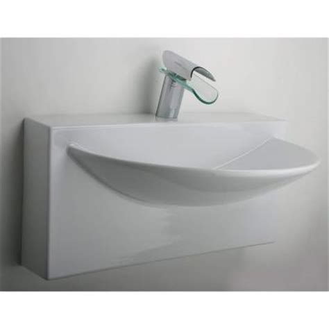 Small bathroom sinks at the home depot useful reviews of shower stalls amp enclosure bathtubs