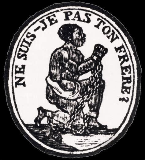 1293438219 histoire de l abolition de l ordre la r 233 volution fran 231 aise par l image abolition de l