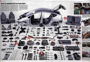 new autos cars cars in 2012 auto parts
