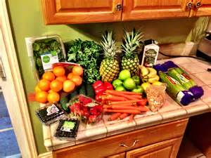 Vitamix Detox Juice by The Vitamix Cleanse Day 1 You Should Stop Running