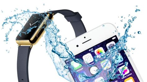 Hair Dryer To Fix Iphone how to out a phone fix a iphone apple or