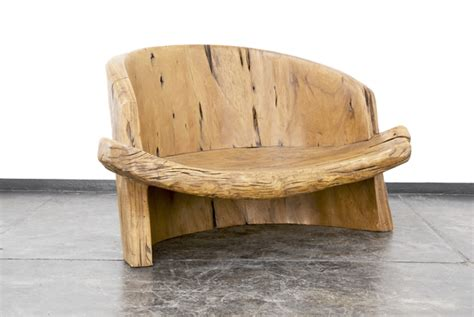 wooden furniture reclaimed wooden furniture by hugo franca oen