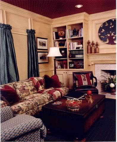 english design home decor english country homes living room home decor