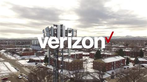 Verizon Customer Phone Number Lookup Verizon S 5g Broadband Goes Into Testing By Mid 2017 In 11 Markets Droid