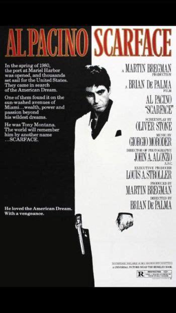 judul film tentang mafia narkoba 10 film bertema mafia yang harus anda saksikan page 4