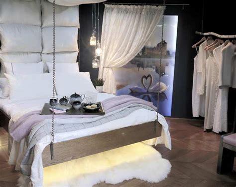 buckingham palace bedrooms eco bedroom set design buckingham palace biid