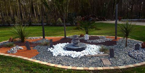 Attrayant Salon De Jardin Pour Terrasse #5: massif_huet_parc_jardin.jpg