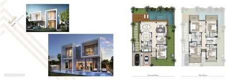 dubai house floor plans 100 dubai house floor plans astounding design 5