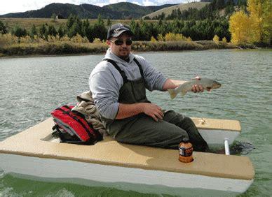 jon boats for sale montana montana made foam fishing boats one man fishing boats