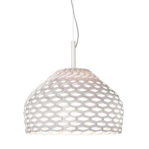 Flos Pendant Lights Flos Tatou S2 Pendant Light