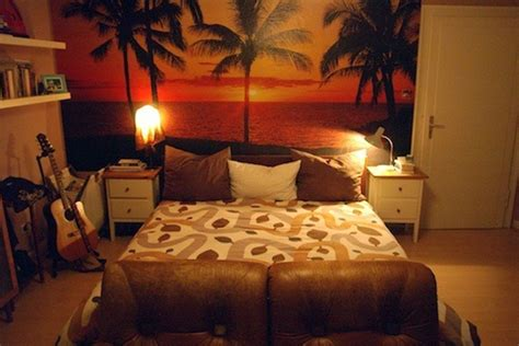 Kids Bedroom Decorating Ideas inspirational music bedroom decorations by tess wiley