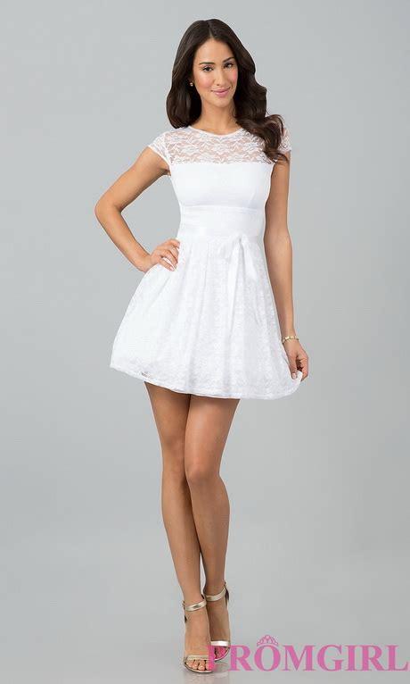 more details about 8th grade formal dresses white naf dresses pictures in 2019 white 8th grade graduation dresses