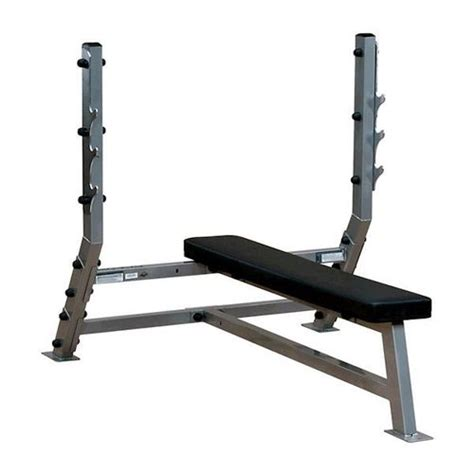 commercial grade bench press home commercial grade gym weight equipment gtech fitness