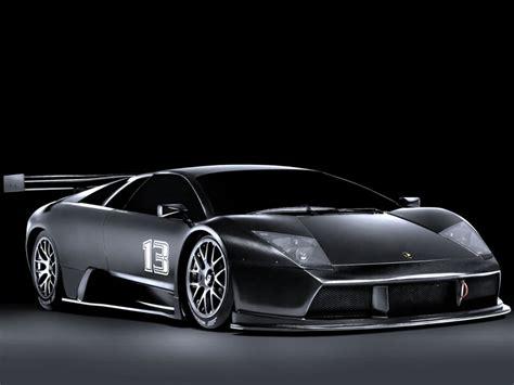 Lamborghini Murcielago Rgt Lamborghini Murci 233 Lago R Gt Czechlamborghini Cz
