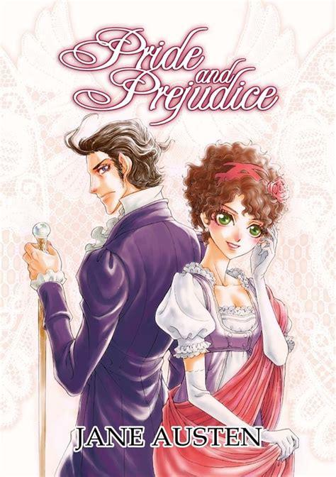 Classics Pride And Prejudice Freesul 58 best pride and prejudice images on classic books icons and staff meetings