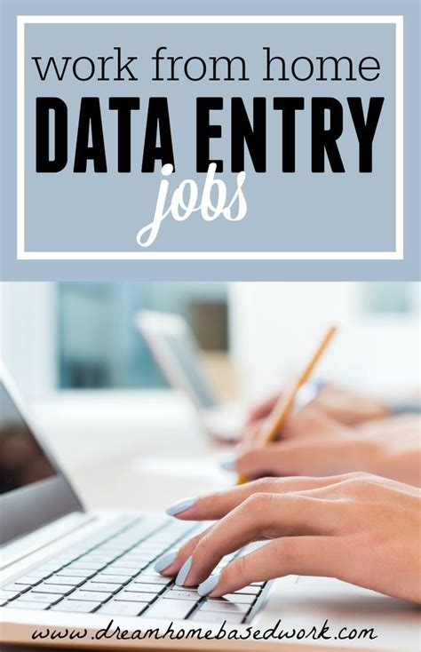 17 best ideas about data entry on
