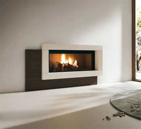 camini termoventilati a legna camini a legna termovintilati il caminetto